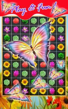Super Blossom Mania screenshot 3