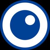 民視新聞 icon