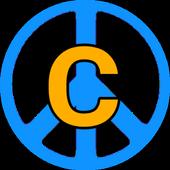 CraigIist jobs,for sale classified app icon