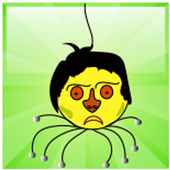 Bitey icon