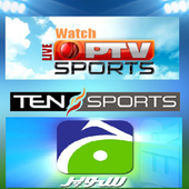 Sports Tv Channels Live HD icon