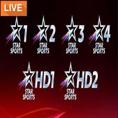 تنزيل تطبيق Sports Live TV 1 0 1 للموبايل اندرويد برابط