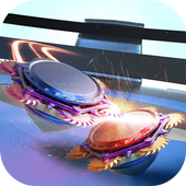 Spin Blade icon