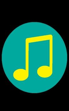 Mp3 Music+Downloader screenshot 1