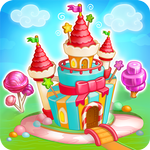 Farm Zoo: Happy Day in Animal Village and Pet City APK