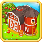 Farm Nature icon