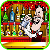 Tips for Bartender The Right Mix icon