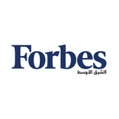 Forbes Middle East icon