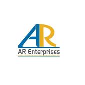 A R Enterprises icon