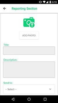 A R Enterprises apk screenshot