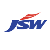 JSW Coated Connect icon