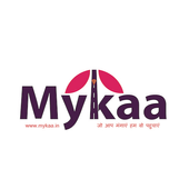 Mykaa icon