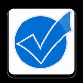OSCE icon