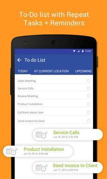 Uncle Sales apk screenshot