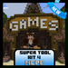 Super ToolKit 4 Mod for MCPE