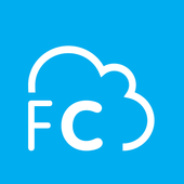 FordeCloud icon