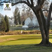 Hillandale Golf Course icon