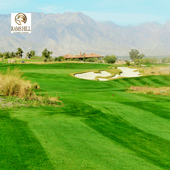 Rams Hill Golf Course icon