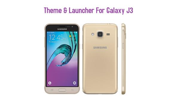 Apk sms samsung j3 | Download android root APK for Samsung