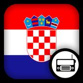 Croatian Radio icon