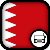 Bahraini Radio icon