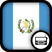 Guatemalan Radio icon