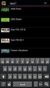 Dominican Radio apk screenshot