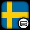 Swedish Radio icon