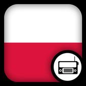 Polish Radio icon