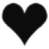 Forever Basement icon