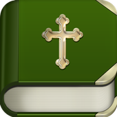 Bible Riddle Quiz icon
