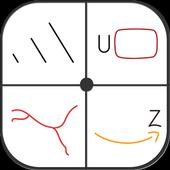 Minimalist Logo Quiz - Guess Logo icon