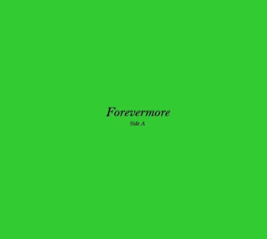 Forevermore lyrics for android apk download.