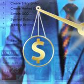 15 Forex Strategies icon