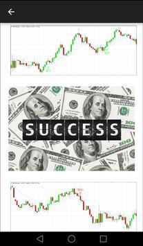 15 Forex Strategies screenshot 6