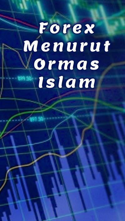 bagaimana saya bisa melakukan trading forex di indonesia aplikasi trading forex syariah