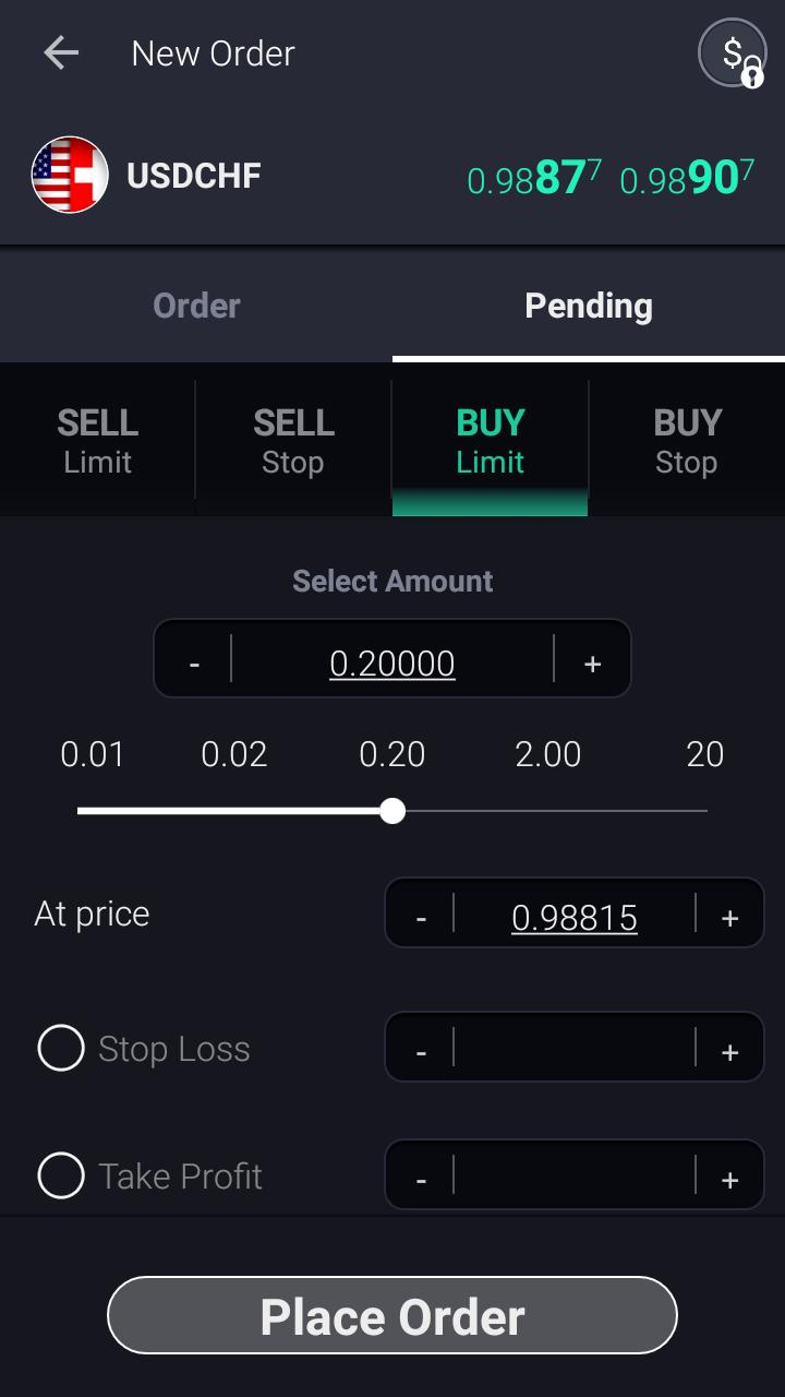 Forexyard android apps umiak investments limited batmasian