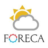 ForecaWeather icon