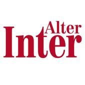 Alternatives Internationales icon