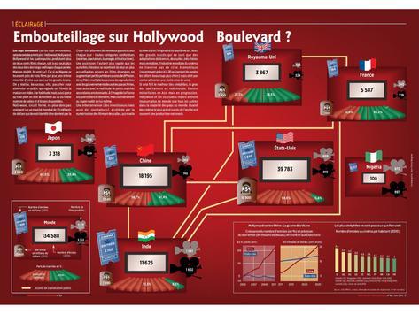 Alternatives Internationales screenshot 3