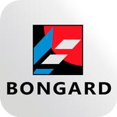 Bongard icon