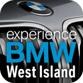 Bmw West Island >> Experience Bmw West Island For Android Apk Download