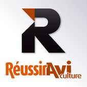 Réussir Aviculture icon