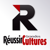 Réussir Grandes Cultures icon