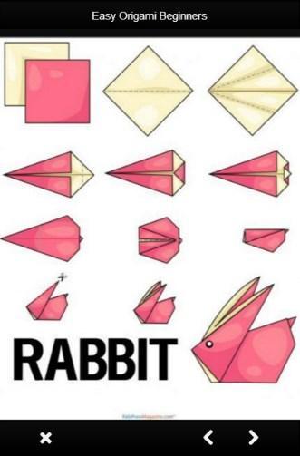 SWATart - DIY : Paper Dinosaur Step by Step Tutorial | Easy ... | 503x331