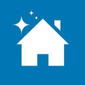 Isamado Homecare icon