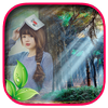 Forest Frame icon