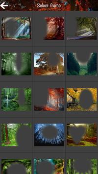 Forest Frame screenshot 9