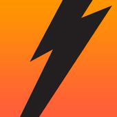 Lightning Trailers Owner Kit icon