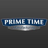 Prime Time Manufacturing Kit icon